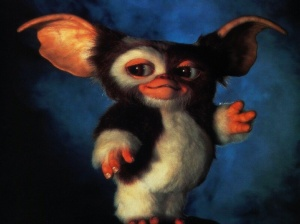 How Your Audience Is Like The Mogwai